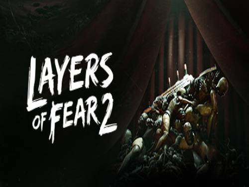 Layers of Fear 2: Trama del Gioco