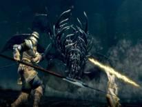 Dark Souls Trilogy: Truques e codigos