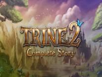 Trine 2: Complete Story: Коды и коды