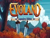 Evoland Legendary Edition: Коды и коды