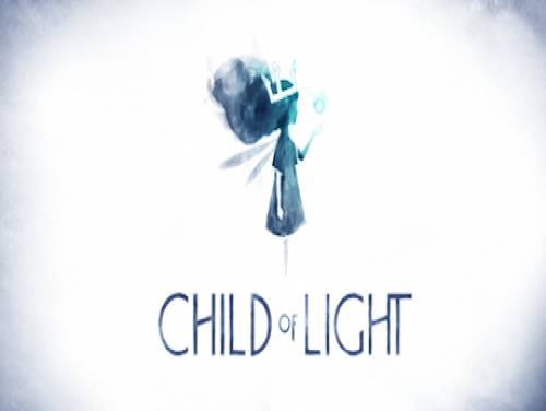 Child of Light: Ultimate Edition: Trama del Gioco