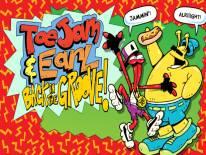 ToeJam & Earl: Back in the Groove: Trucs en Codes