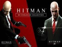 Hitman HD Enhanced Collection: Trucchi e Codici