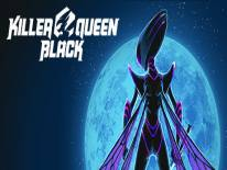 Killer Queen Black: Trucchi e Codici