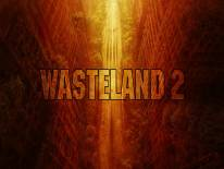 Wasteland 2: Director's Cut: Коды и коды