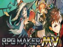 RPG Maker MV: Коды и коды