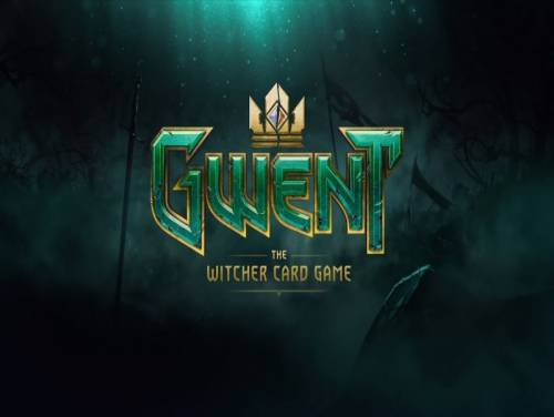 GWENT: The Witcher Card Game: Trama del Gioco