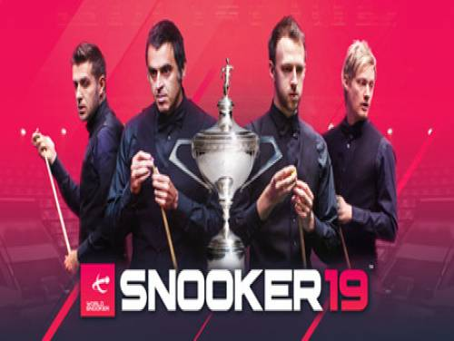 Snooker 19: Intrigue du Jeu