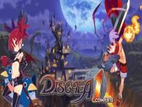 Disgaea 1 Complete: Truques e codigos