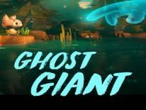 Ghost Giant: Trucchi e Codici