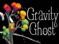 Gravity Ghost: Truques e codigos