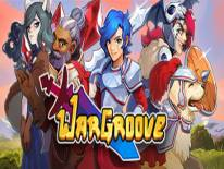 WarGroove: Trucs en Codes