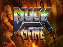 Duck Game: Trucchi e Codici