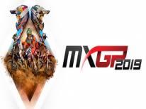 MXGP 2019: Astuces et codes de triche