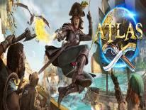 Truques de ATLAS para PC • Apocanow.pt