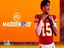 Madden NFL 20 cheats and codes (PC / PS4 / XBOX-ONE)