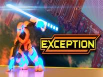 Exception (2019): Walkthrough and Guide • Apocanow.com