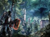Truques de The Surge 2 para PC / PS4 / XBOX-ONE • Apocanow.pt
