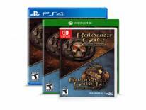 The Baldur's Gate: Enhanced Edition Pack: Trucchi e Codici