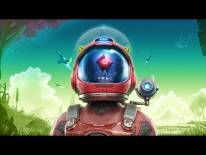 No Man's Sky Beyond cheats and codes (PC / PS4 / XBOX-ONE)