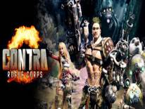 Contra: Rogue Corps: Cheats and cheat codes