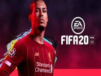 Truques de FIFA 20 para PC / PS4 / XBOX-ONE / SWITCH • Apocanow.pt