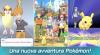 Trucchi di Pokemon Masters per IPHONE / ANDROID