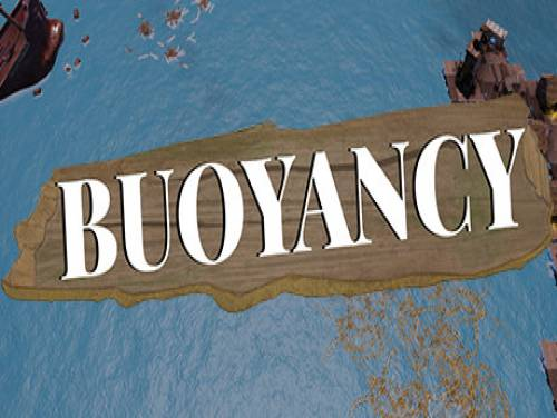 Buoyancy: Trainer (2.1.0102): Increase All Resources, Add Specific Resource #1 and Add Specific Resource #2