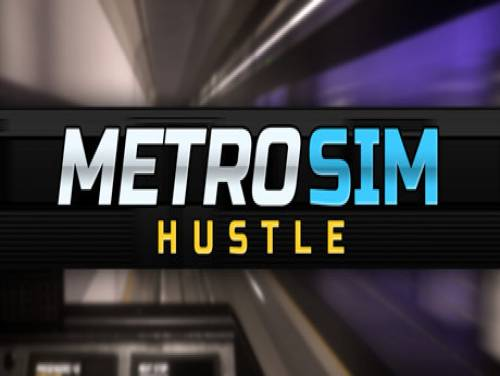 Metro Sim Hustle: Plot of the game