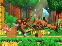 Trucchi di Yooka-Laylee and the Impossible Lair per MULTI