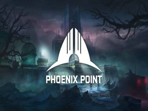 Phoenix Point: Enredo do jogo