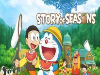 Читы Doraemon Story of Seasons для PC • Apocanow.ru
