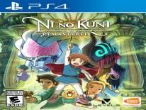 Ni no Kuni: Wrath of the White Witch: Truques e codigos