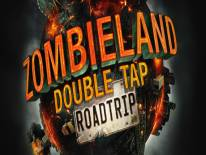 Zombieland: Double Tap - Road Trip: Trainer (ORIGINAL): Unlimited Health, Unlimited Ammo and No Reload