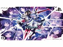 Cheats, Codes and Tricks of Mary Skelter 2 for MULTI