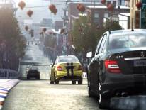 GRID Autosport: Cheats and cheat codes