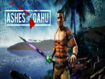 Ashes of Oahu cheats and codes (PC)