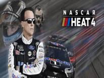 NASCAR Heat 4: Cheats and cheat codes