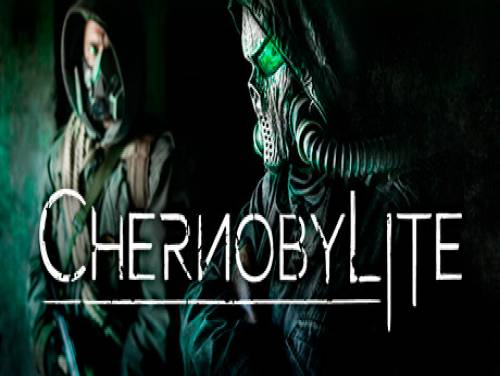 Chernobylite: Trainer (20782): Infinite Health, Infinite Flashlight and Unlimited Items