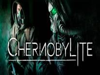 Truques de Chernobylite para PC / PS4 / XBOX-ONE • Apocanow.pt