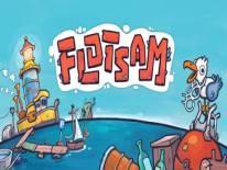Astuces de Flotsam pour PC • Apocanow.fr