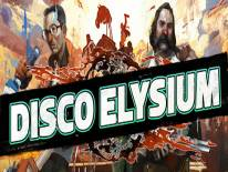 Читы Disco Elysium для PC / PS4 / XBOX-ONE • Apocanow.ru