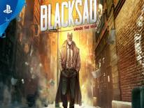 Blacksad: Under the Skin: Trucchi e Codici