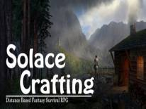 Solace Crafting: +19 Trainer (0.5.5.6): Obtener La Luz, Obtener AP y Edit: HP
