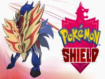 Pokemon Shield: Коды и коды