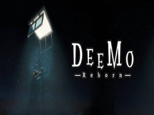 Deemo Reborn: Plot of the Game