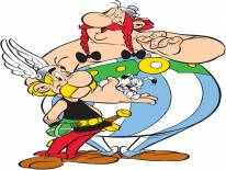 Asterix & Obelix XXL 3: The Crystal Menhir: Cheats and cheat codes