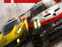 Grid 2019: +13 Trainer (10.31.2019): Freeze AI, Spinout AI and Unlimited Flashbacks