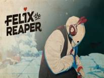 Felix the Reaper: Astuces et codes de triche