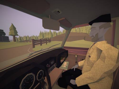 Cheats and codes for Jalopy (PC / PC-(EARLY-ACCESS) / XBOX-ONE)